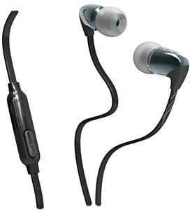 UE 400vm Noise Isolating Headset